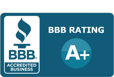 Bbb a rating for Bb b