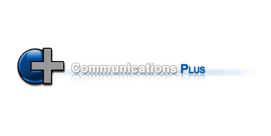 Communications Plus