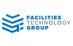 Facilities Technology Group