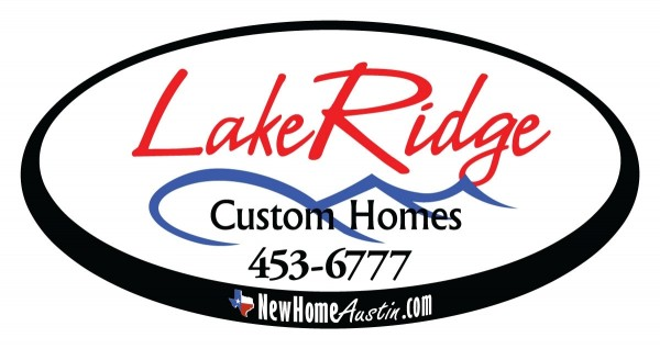 Lake Ridge Custom Homes