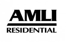 We participate in the Amli Perks Program. Visit http://www.amli.com/apartments/austin/downtown/austin/2nd-street
