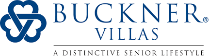 Buckner Villas Senior Living