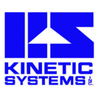 Kinectic Systems