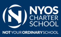 Not Your Ordinary School Charter School