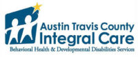Travis County Integral Care