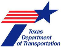 Texas Department of Transporation
