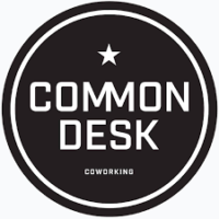 The Common Desk